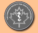 Canadian Society for Vascular Surgery